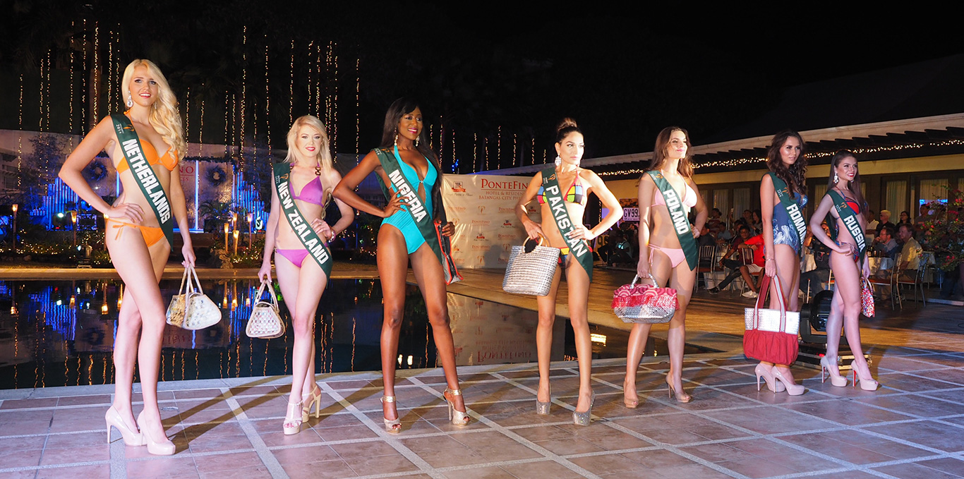 pontefino-who-will-be-miss-earth-2014
