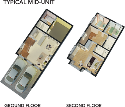 cdo-mid-unit-floor-plan